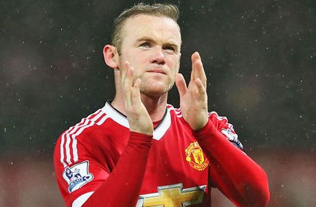 HAU TRUONG (8.10): Ronaldo 'day khon' Pelle, Rooney bi to tron thue - Anh 5