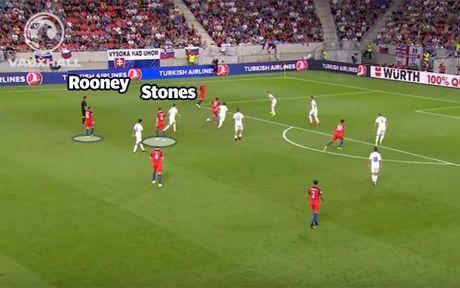 Anh vs Malta: Di tim nanh vuot moi - Anh 2