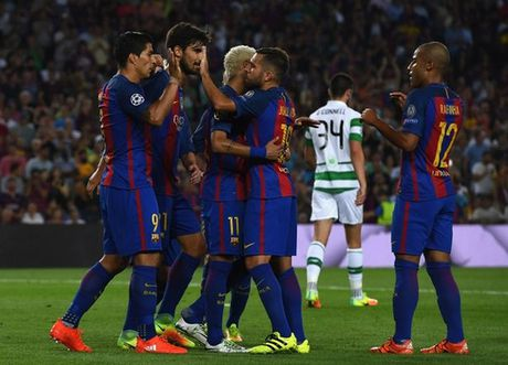 Ngoai hang Anh phan doi Champions League da vao thu bay - Anh 5