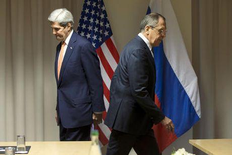 Quan he My-Nga lung lay o Syria va 3 kich ban co the xay ra - Anh 1