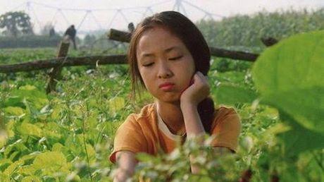 Nhung dien vien Viet Nam tung vinh du nhan giai thuong quoc te - Anh 3