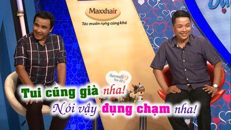 """Quyen Linh – Cat Tuong bat ngo truoc li do """"e"""" cua co dieu duong vien xinh dep - Anh 4"""