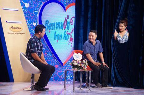 """Quyen Linh – Cat Tuong bat ngo truoc li do """"e"""" cua co dieu duong vien xinh dep - Anh 5"""