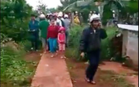 Min no, mot nguoi chet khong nguyen ven - Anh 1