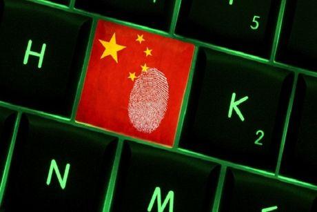 Australia danh sap 1.025 trang web lua dao phan lon dat tai Trung Quoc - Anh 1