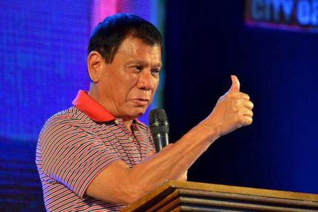 Philippines se mua vu khi nao cua Nga sau tuyen bo 'chia tay' My? - Anh 1