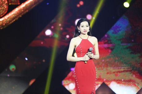 En vang 2016: Chuong trinh dac sac cua HTV - Anh 10
