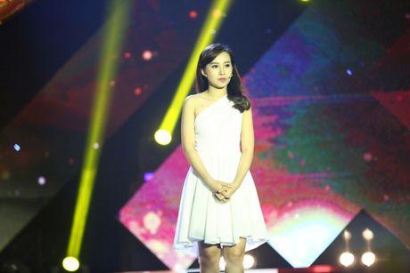 En vang 2016: Chuong trinh dac sac cua HTV - Anh 6