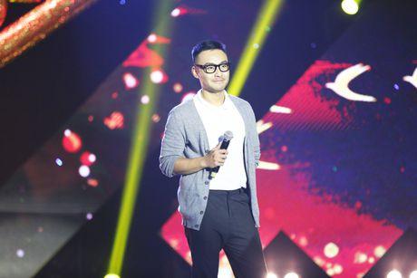 En vang 2016: Chuong trinh dac sac cua HTV - Anh 7