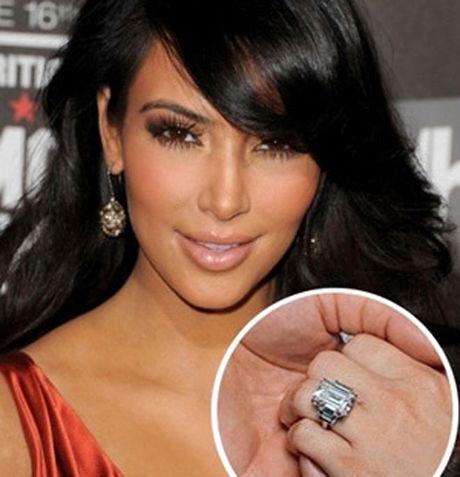 Nguoi noi tieng: Vi sao Kim Kardashian bi ghet? - Anh 1
