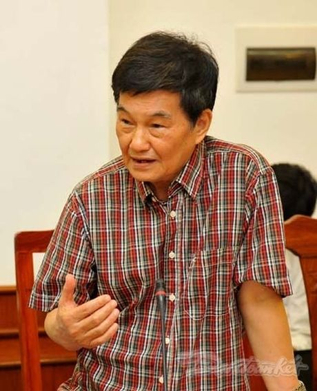 Vuot len kho khan huong den tuong lai - Anh 11
