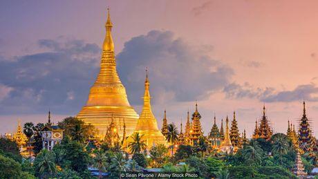 Bi an gioi phu thuy va gia kim Myanmar - Anh 1