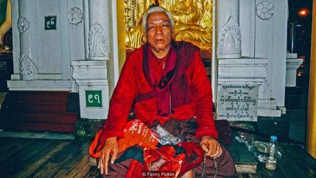 Bi an gioi phu thuy va gia kim Myanmar - Anh 3