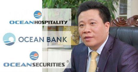 Ha Van Tham: Mot thoi lung lay, phut giay lui tan - Anh 2