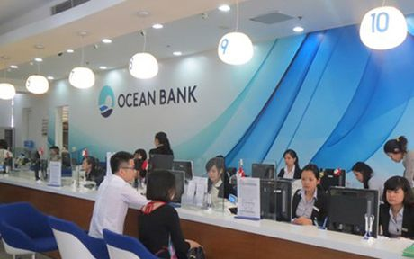 Vu an Ha Van Tham: Ai nhan nghin ty ngoai hop dong cua Oceanbank? - Anh 1