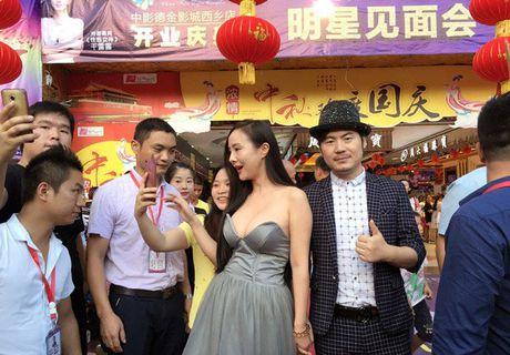Can Lo Lo vat va chinh vay vi vong mot qua 'khung' - Anh 1