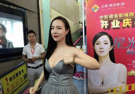 Can Lo Lo vat va chinh vay vi vong mot qua 'khung' - Anh 2