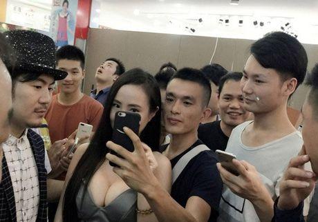 Can Lo Lo vat va chinh vay vi vong mot qua 'khung' - Anh 3