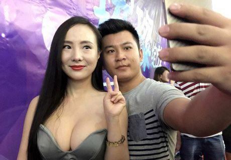 Can Lo Lo vat va chinh vay vi vong mot qua 'khung' - Anh 4