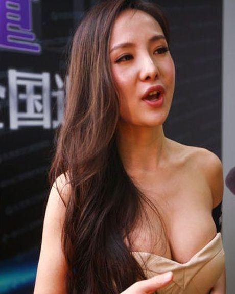 Can Lo Lo vat va chinh vay vi vong mot qua 'khung' - Anh 9