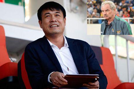 DIEM TIN SANG (9.10): Cong Vinh lo tran gap DT Indonesia, Messi chia tay Barca? - Anh 4