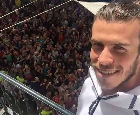 Tu Hazard den Ronaldo: Top 12 cau thu co thu nhap cao nhat nam 2016 - Anh 3