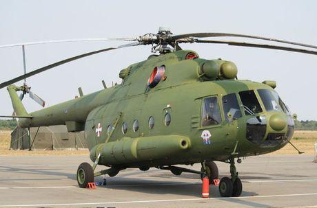 Ly do khien truc thang Mi-17 duoc An Do, Viet Nam ua dung - Anh 11