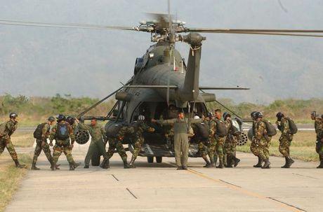 Ly do khien truc thang Mi-17 duoc An Do, Viet Nam ua dung - Anh 13