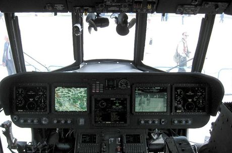 Ly do khien truc thang Mi-17 duoc An Do, Viet Nam ua dung - Anh 15