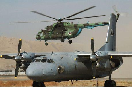 Ly do khien truc thang Mi-17 duoc An Do, Viet Nam ua dung - Anh 9