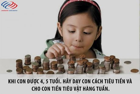 12 quy tac day con 'tuyet dinh' cua cha me Nhat - Anh 12