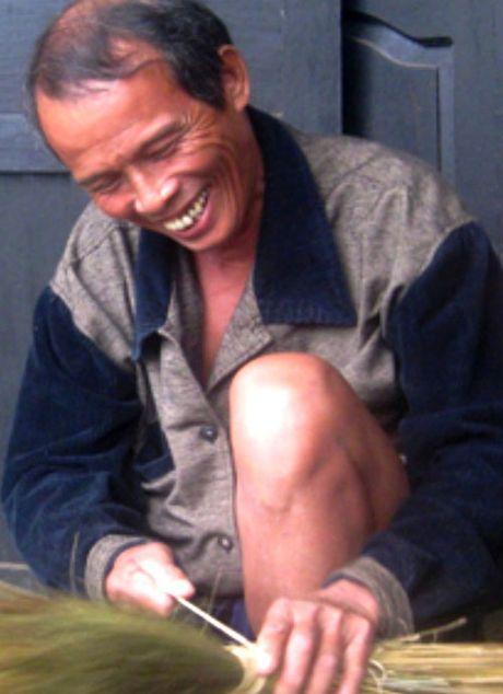 Canh bao he luy tu hu tuc thuoc thu qua vu viec dau long tai Tay Nguyen - Anh 2