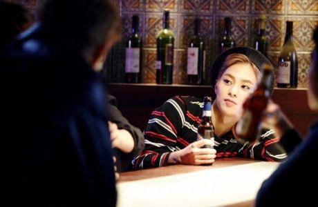 10 idol Kpop la huyen thoai 'ngan ly khong say' - Anh 4