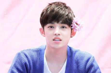 10 idol Kpop la huyen thoai 'ngan ly khong say' - Anh 7