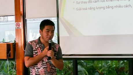 Influencer Marketing: Phuong thuc tiep thi khon ngoan cho Start-up - Anh 2