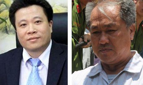 Ong Ha Van Tham tung 'bo tui' hang tram ty dong cua ong Danh nhu the nao? - Anh 1