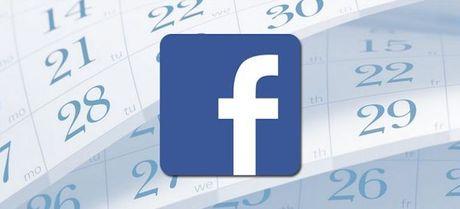 Hen gio doi anh dai dien Facebook - Anh 1