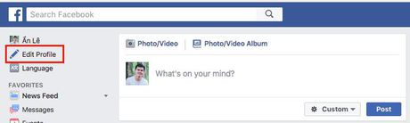 Hen gio doi anh dai dien Facebook - Anh 2