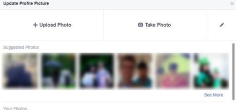Hen gio doi anh dai dien Facebook - Anh 4
