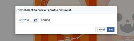 Hen gio doi anh dai dien Facebook - Anh 7
