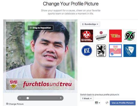 Hen gio doi anh dai dien Facebook - Anh 9