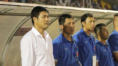Viet Nam - Indonesia: Tai ngo co nhan - Anh 1