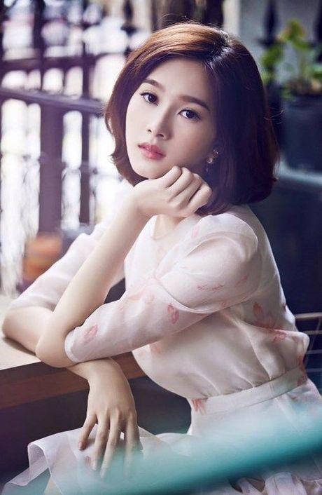 Nhung nguoi dep chung minh cho ban thay: Khong phai cu an toan la nham chan! - Anh 4
