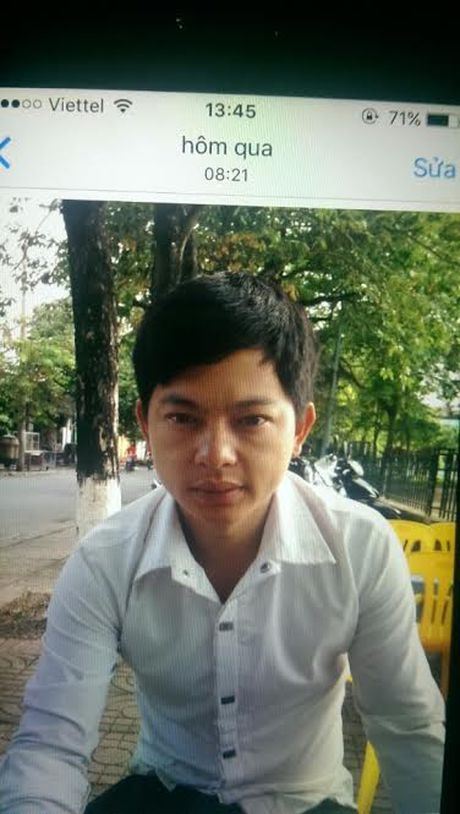 Bac Giang: Dan khon don vi bat cap trong don dien doi thua - Anh 1