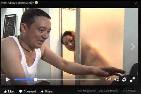 Chien Thang bi to 'dong hai nhu phim sex'; thuc hu viec Brad Pitt bao hanh con trai - Anh 2