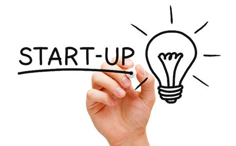 Them niem tin vao cac startup Viet - Anh 1
