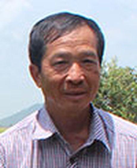 Phai cho nong dan lam an lon - Anh 3