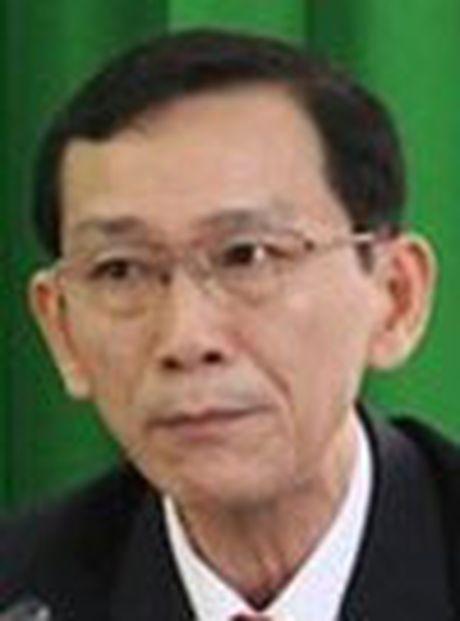 Phai cho nong dan lam an lon - Anh 5