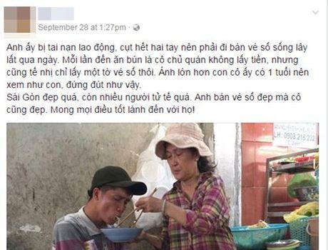 Chuyen co chu quan va anh ban ve so cut tay tai Sai Gon - Anh 1