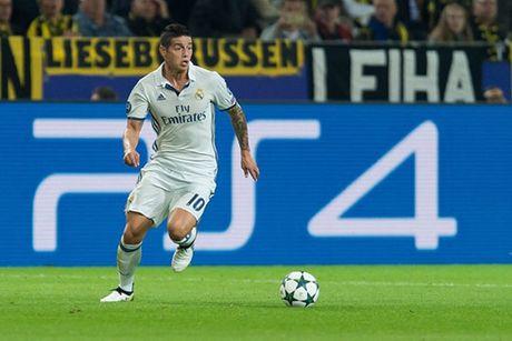 The thao 24h: Lionel Messi chuan bi tai xuat - Anh 2